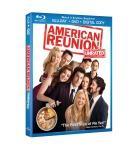 AmericanReunion_Ocard_3D BD